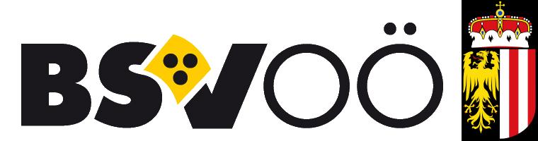 Oberösterreichische Tafel Logo